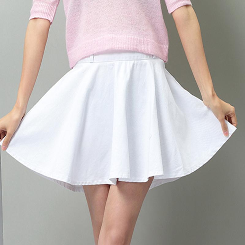Popular Frayed Denim Pencil Skirt  Women39s Skirts  JCrew