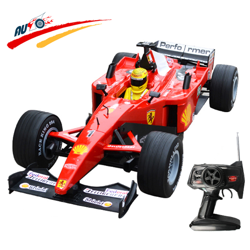 online buy wholesale f1 rc car from china f1 rc car. Black Bedroom Furniture Sets. Home Design Ideas