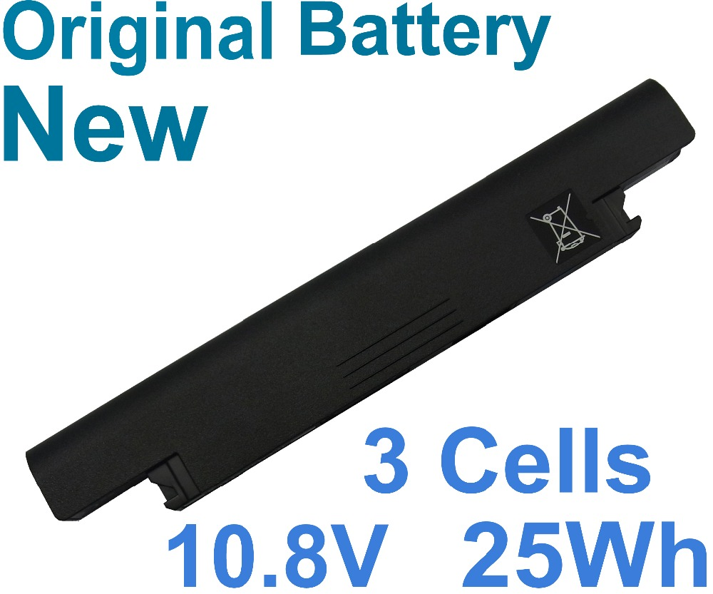 Genuine Original Battery For Toshiba AC100-10N AC100-118 AC100-10U AC100-10L AC100 PA3836U-1BRS PABAS238 3Cells 25W(China (Mainland))