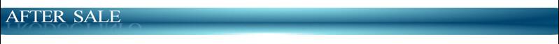 10pcs/lot Spinner Bait <font><b>Fishing</b></font> Bass Baits <font><b>Fishing</b></font> Lures spinner blades Vibrax <font><b>Fishing</b></font> Hooks size 0# 1# 2# 3# 4# 5# 6#