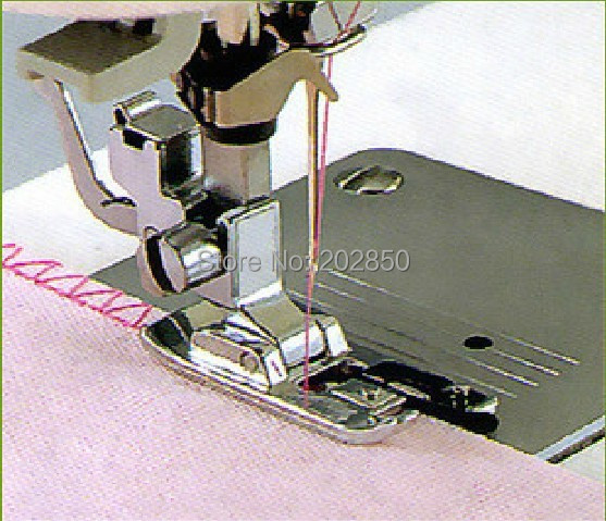 sewing machine parts store