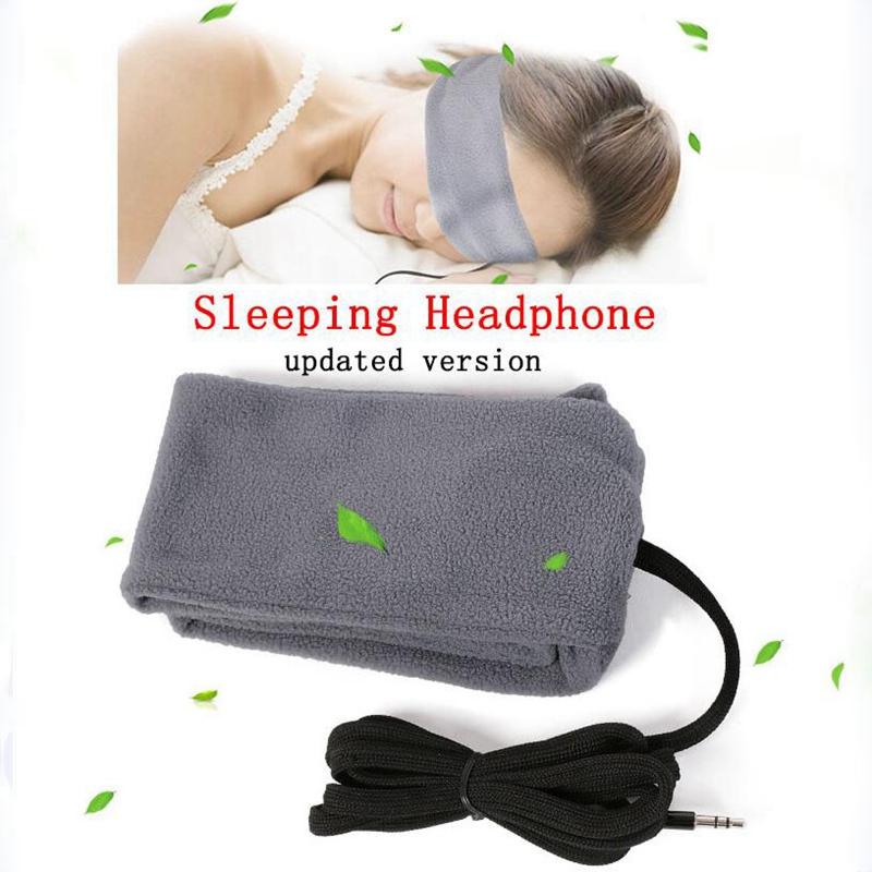 musique pour le sommeil promotion achetez des musique pour. Black Bedroom Furniture Sets. Home Design Ideas