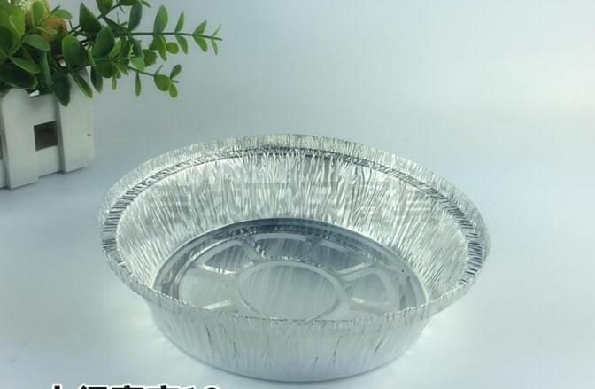 Birthday Party disposable tray Birthday Party Supplies Disposable plate Foil tray(China (Mainland))