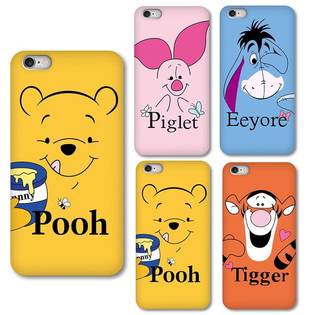 Pooh bag promotion shop for promotional on