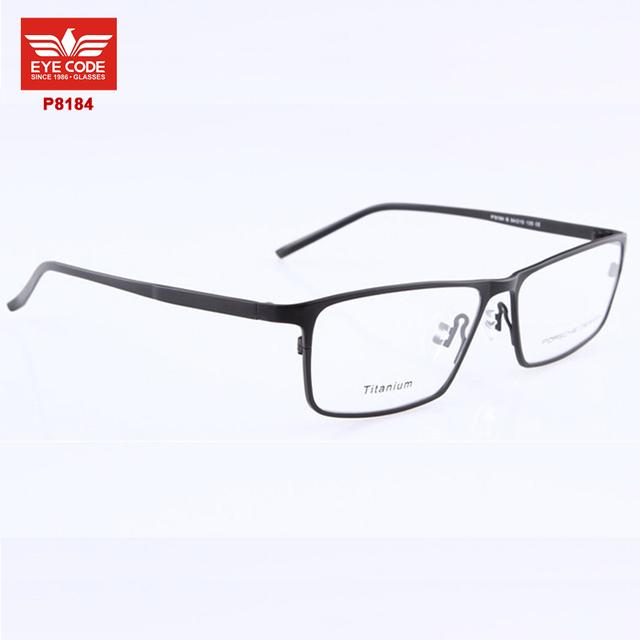 Vendita occhiali da vista louisiana bucket brigade for Moda 2015 occhiali da vista
