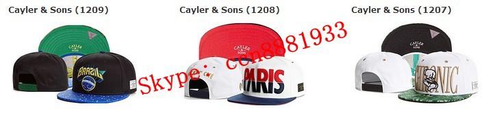 2015 New Hangover PRIDE Snapback Hat Adjustable Sport Hand Cayler & Sons Baseball Caps LK DC For Men Women Free Shipping(China (Mainland))