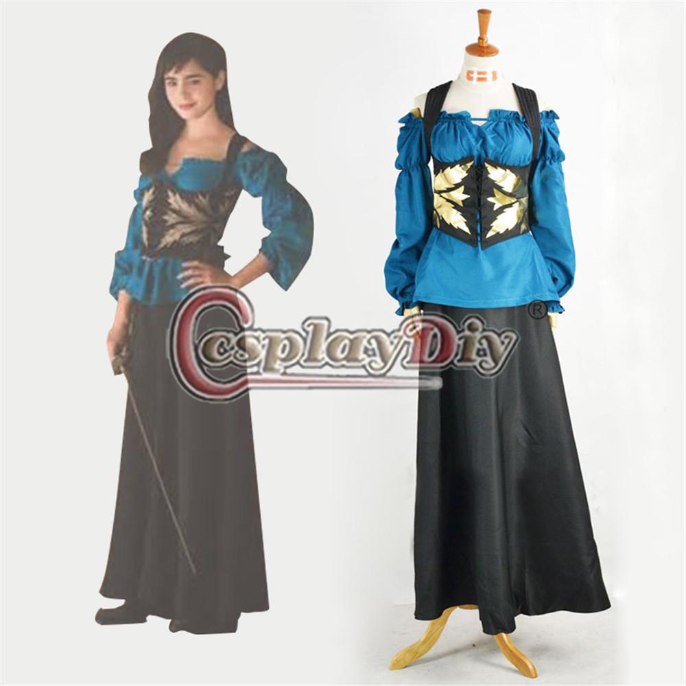 Mirror Mirror Movie Costumes Movie Mirror Mirror Snow White