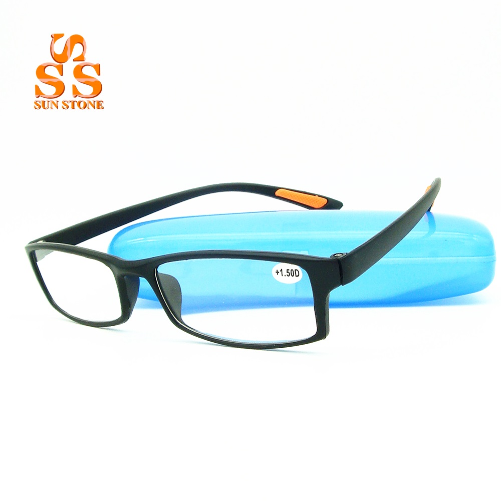 promotion ultralight toughness anti fatigue tr90