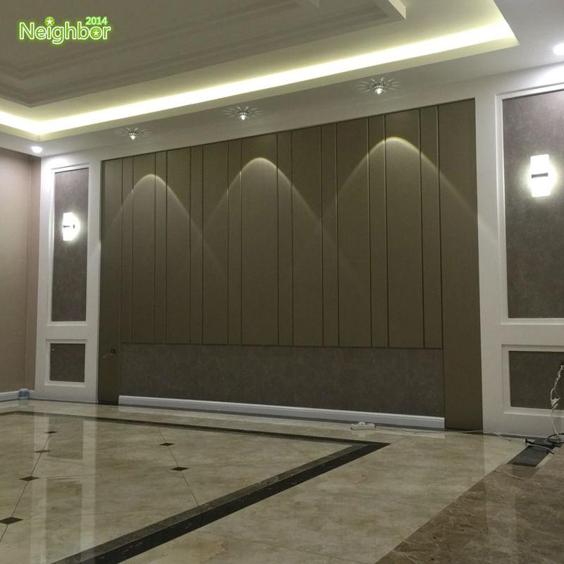 clairage de couloir appareils achetez des lots petit prix clairage de couloir appareils en. Black Bedroom Furniture Sets. Home Design Ideas