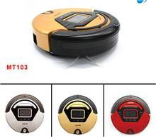 Sweep the floor sweeping machine automatic intelligent robot automatic recharge super thin muted household vacuum cleaner
