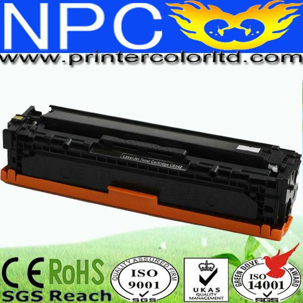 Фотография toner digital copier toner FOR HP Colour laser Jet CP 2026-dn toner original printer cartridge/for HP-free shipping