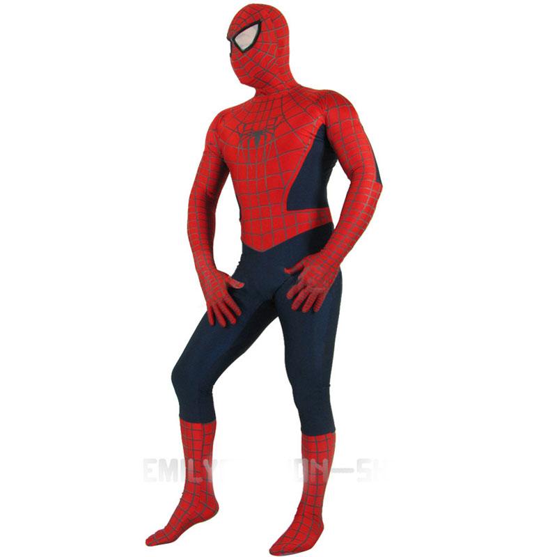 Japanese Superheroes Costumes Clothes Superhero Costumes