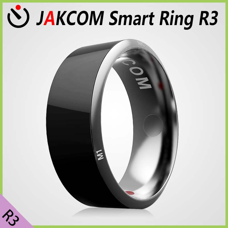 Jakcom Smart Ring R3 Hot Sale In Radio & Tv Broadcasting Equipment As Broadcaster Fm Video Capture Hd Htv(China (Mainland))