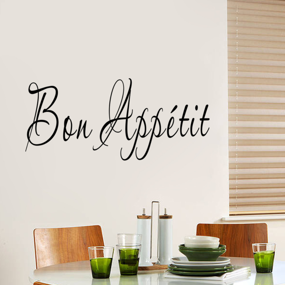decals wall stickers high definition photographs