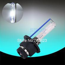 Buy 2pcs 35W D2S D2R D2C 8000K Cool White HID Xenon Car Headlight Bulb Light Lamp for $12.52 in AliExpress store