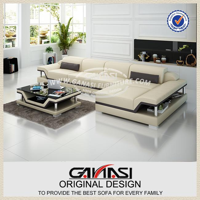 sectional sofa European style two persons sofa+Single person sofa+Chaise sofa(China (Mainland))