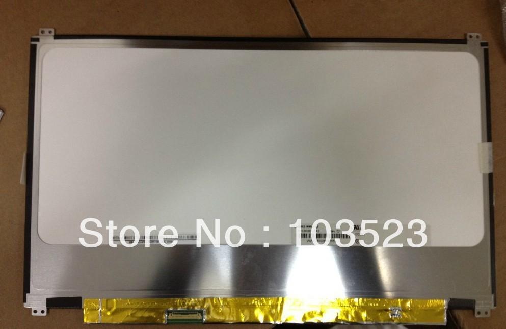 """N133HSE-EA1 REV.C1 13.3"""" WUXGA LED SLIM LCD Screen MATTE for ASUS UX31 UX31A UX32(China (Mainland))"""