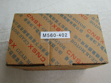 Buy 5IK40GN-CF+5GN5K 0.04KW 40W 5:1 5B 5KB 5K single phase Induction motor Constant Speed motor gear head for $117.30 in AliExpress store