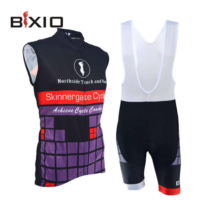 BXIO Completino Ciclismo Team 2016 Cycling Jersey High Quality Cube Bike Clothing Bisiklet Forma Over Size maillot BX-0309P046(China (Mainland))