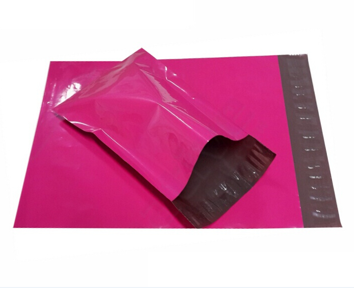 Size:260*330mm, printed poly mailers , plastic mailing envelopes , poly bubble mailers padded envelopes bags(China (Mainland))