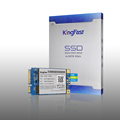 F9M Kingfast high quality Msata SSD SATAIII internal 512G 256GB 128GB with cache Msata Solid State