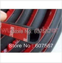 98 f0 coincidentally seal big d16 meters small d6 meters,seal strip(China (Mainland))