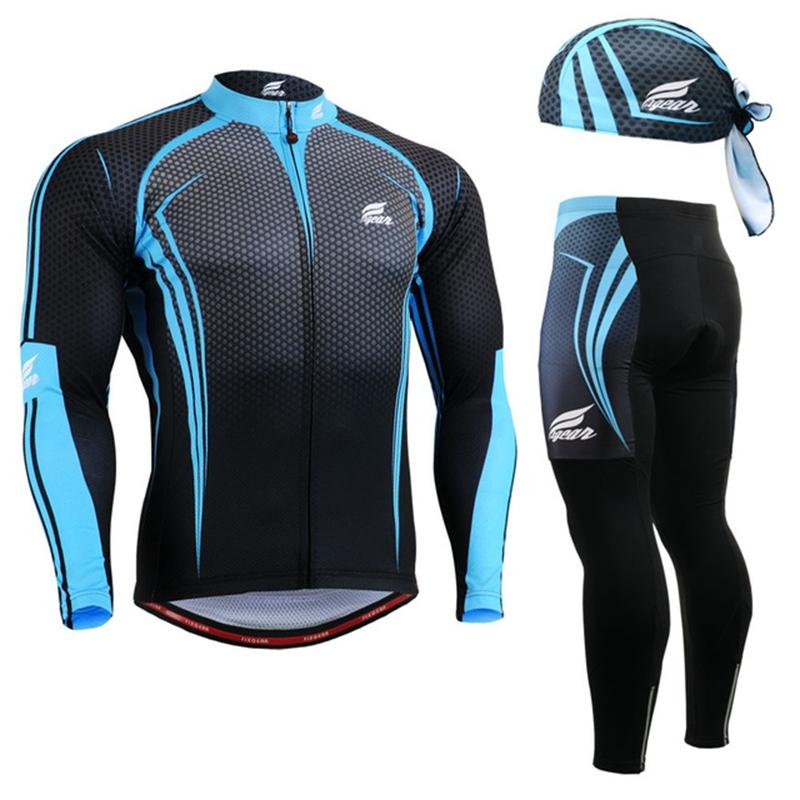 Fresh clothing online