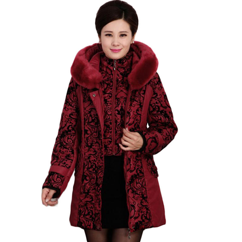Compare Prices on Fashionable Winter Jackets- Online Shopping/Buy ...