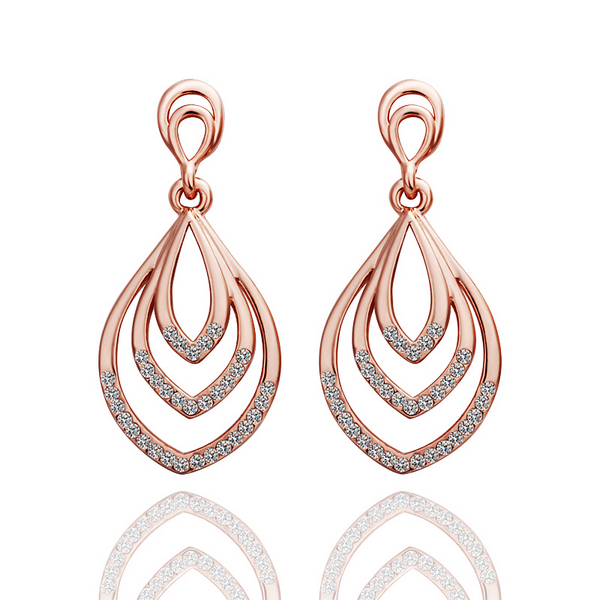 Cheap Fashion Earrings Online brinco earings fashion
