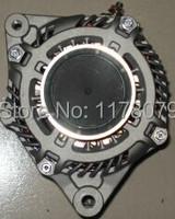 Бензиновый генератор Lion 130 Nissan Navara Cabstar 2.5 dCi 23100/eb310 A3TG2681AE 23917