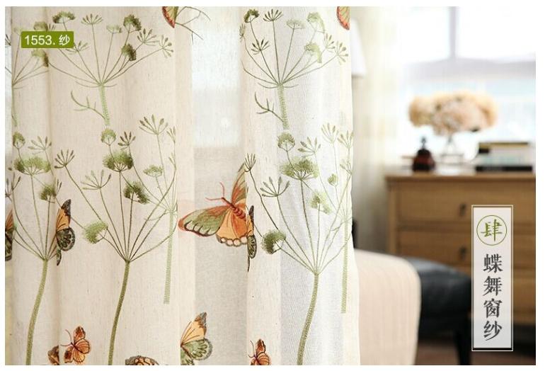 Wohnzimmer Grün Rosa: Wohnzimmer grün weiß srikats. Wohnzimmer ...