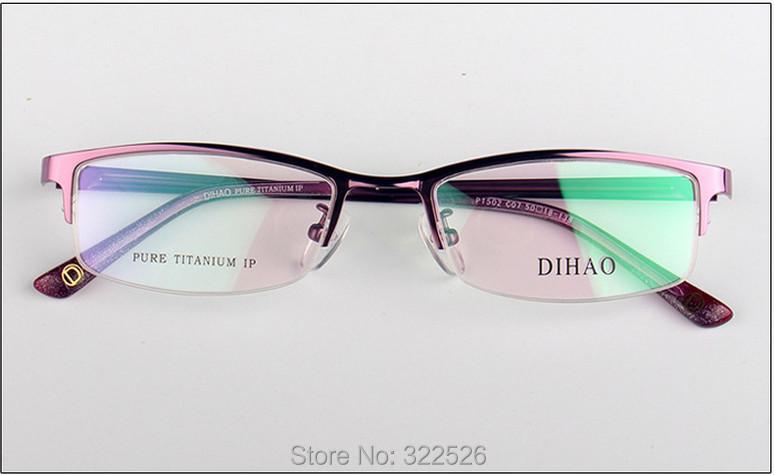 Eyeglass Frame Size Markings : Aliexpress.com : Buy Wholesale High quality Fashion Women ...