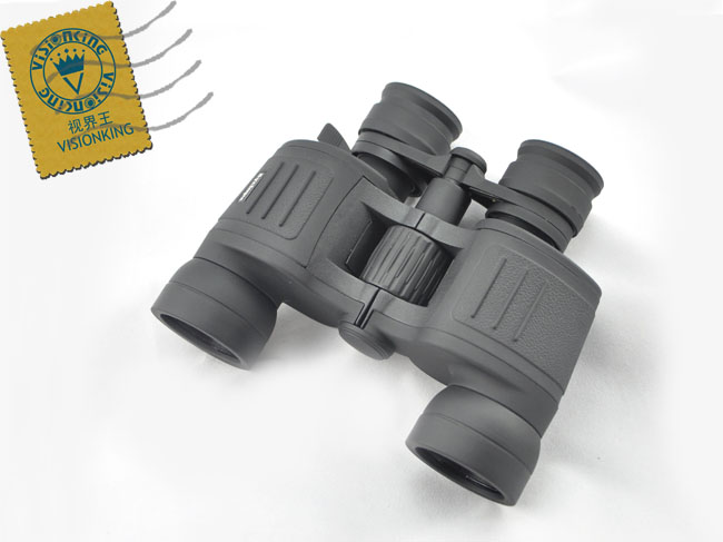 Free Shipping 7-21x40 Zoom Binoculars Porro Binocular sports Outdoor Camping Hunting Travelling Telescope 7x-21x High Power Gift<br><br>Aliexpress