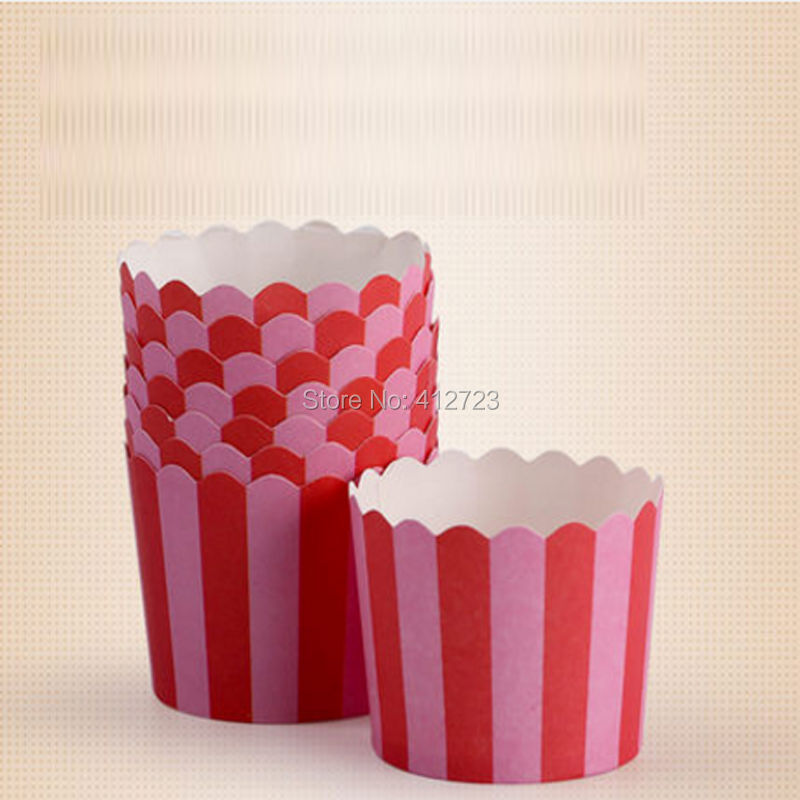 paper nut cups Find this pin and more on party nut cups by susan bergman dixie cups of something similar coloured tissue paper ribbon pipe cleaners (or the type used in florist shops) tape would be fun for kiddos little easter basket.