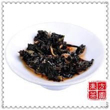 Promotion Sales Rose Puer Tea Seven Cakes Pu er Tea Pu er Pu erh Pu er