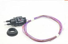 OEM glass washer fluid level sensor Water level sensor  for Volkswagen VW Golf 6 Touran Tiguan Jetta 7M0 919 376(China (Mainland))