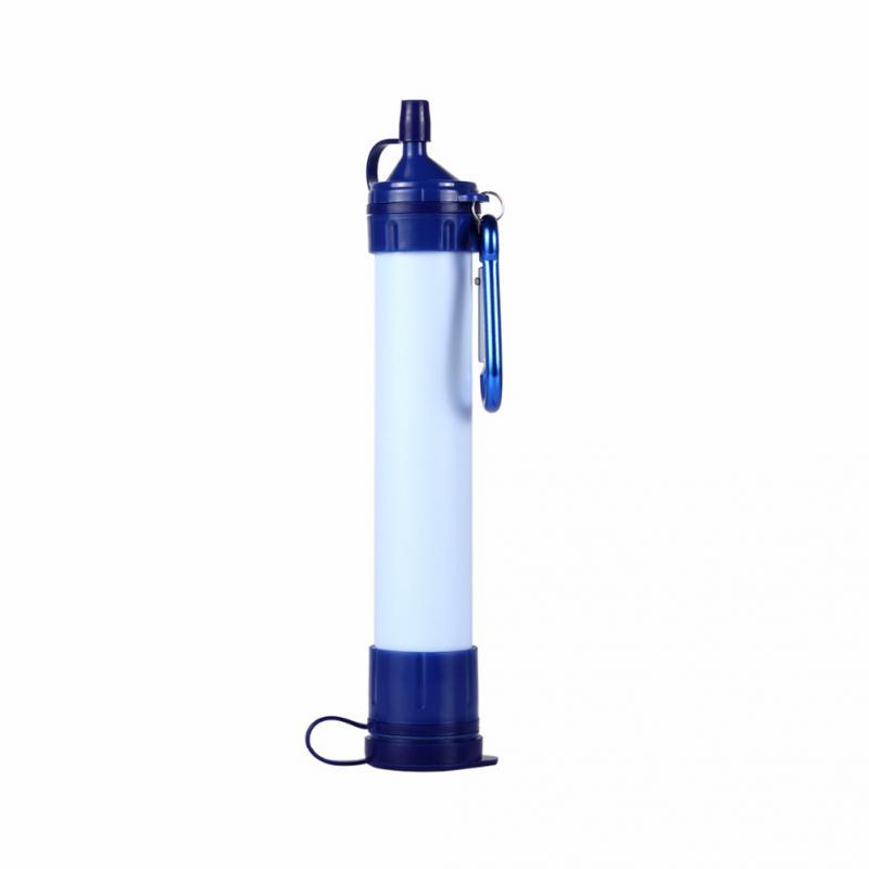 Purificateur d 39 eau personnelle achetez des lots petit prix purificateur d 39 eau personnelle en - Purificateur d eau portable ...