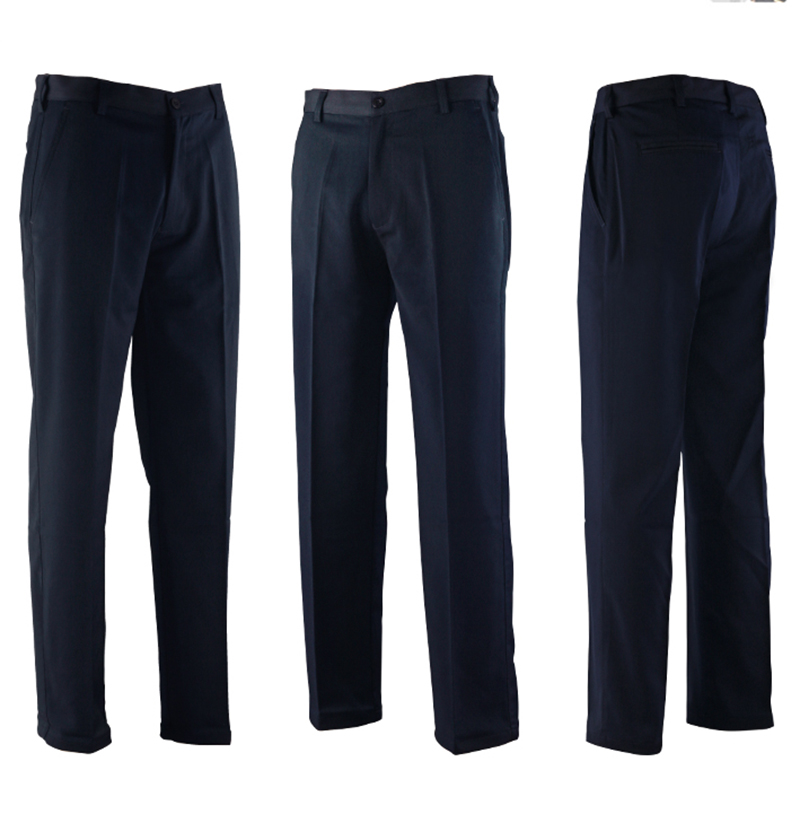 2013 Fall PGM authentic golf pants men trousers Golf ball high elastic pants clothing fashion sports pants men tide