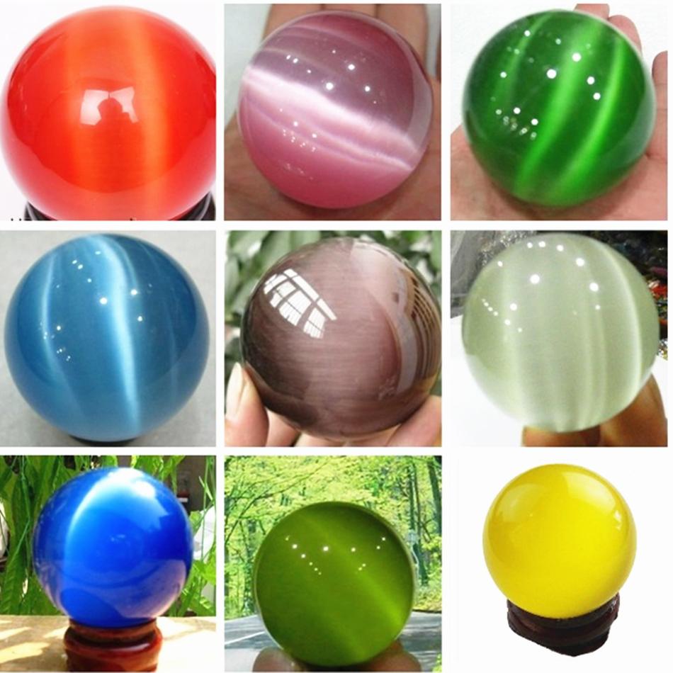 Where To Buy Cat S Eye Rainbow Marble