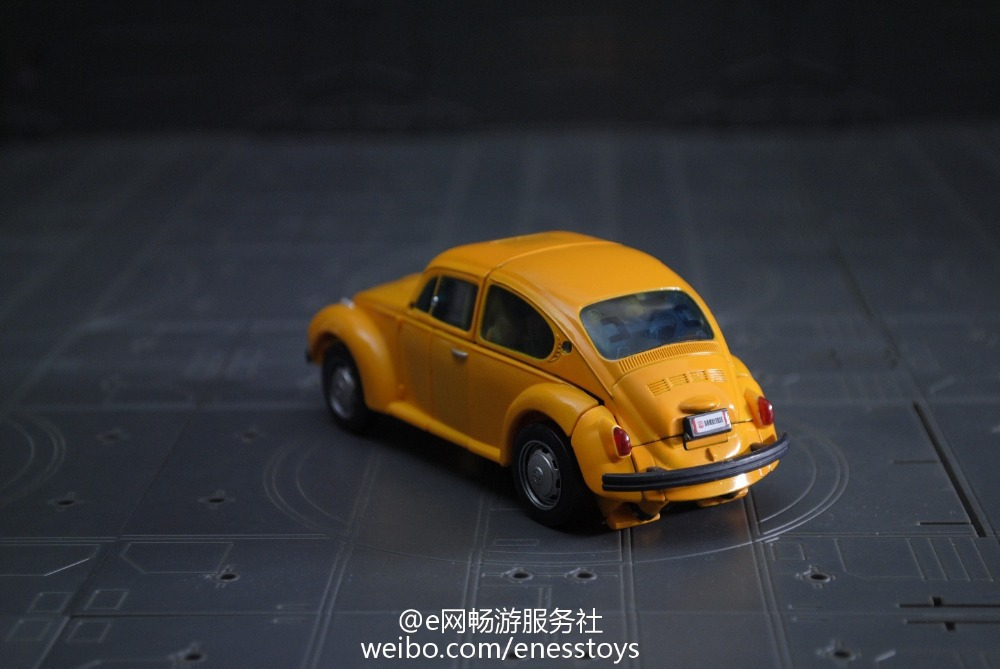 TF Eness Detail decals for MP21 Bumblebee,In stock!(China (Mainland))