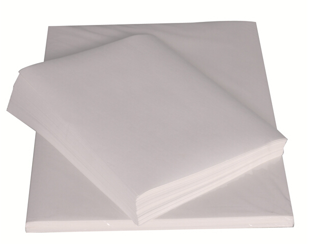 Hot sale in China A4 A3 Sublimation transfer paper 100 sheets one bag(China (Mainland))