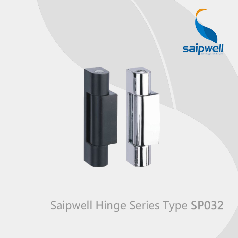 Saipwell SP032 zinc alloy universal lambo door hinges heavy duty weld hinges shower screen pivot hinges 10 Pcs in a Pack(China (Mainland))