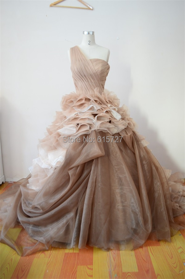 custom made wedding dresses nyc unusual