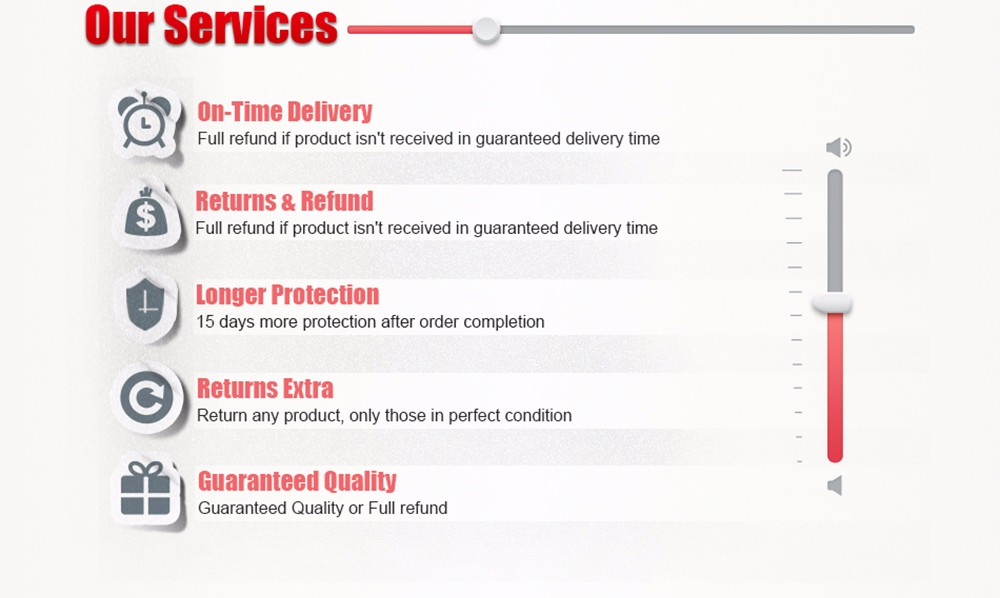 new store service-3