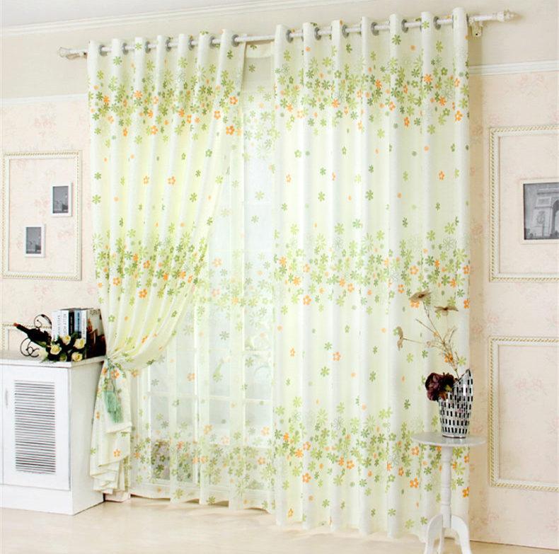 Grün Schlafzimmer Vorhänge-Kaufen BilligGrün Schlafzimmer