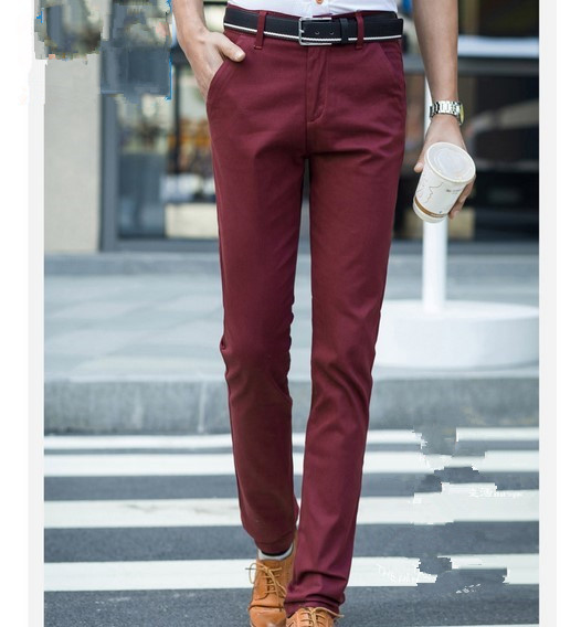 Mens Fashion Stretch Slim Casual Dress Chino Pants Business Trousers Red Black Blue Khaki 28 29 Mens Red Chino Pants fChS1K6b. Men's Big & Tall Slim Fit Hennepin Chino Pants – Goodfellow & Co™ Dusty Red. Gant soho – chinos bright red men clothing trousers & shorts,gant rugger blazer,gant shirts price in,Clearance.