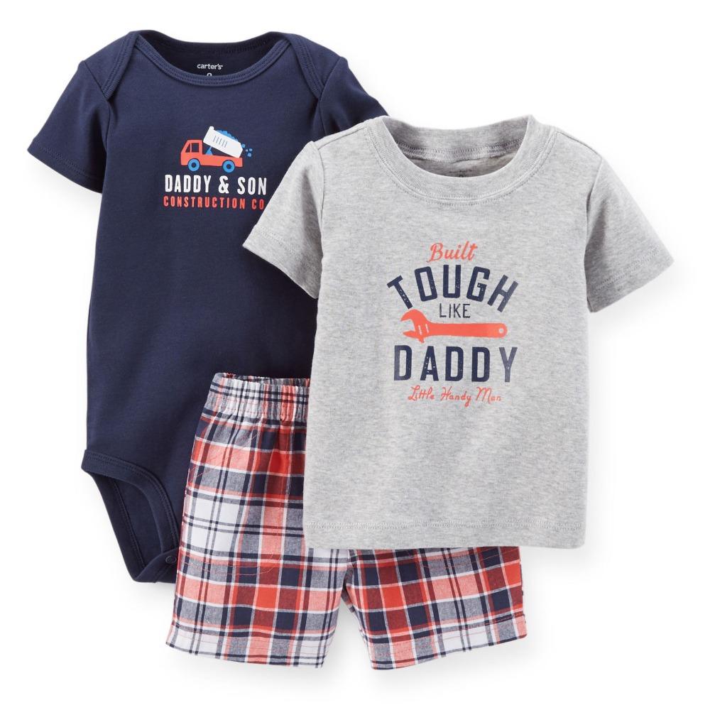 Shirt design boy 2016 - Shirt Design Boy 2016 40