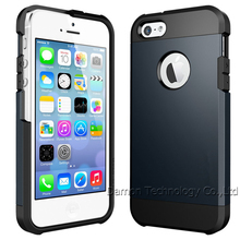 New Touch Armor Cover case For iPhone 5 5S 5G Luxury Phone Cases Bags For iPhone5s i Phone 5 5s Cell Phones Case free shipping