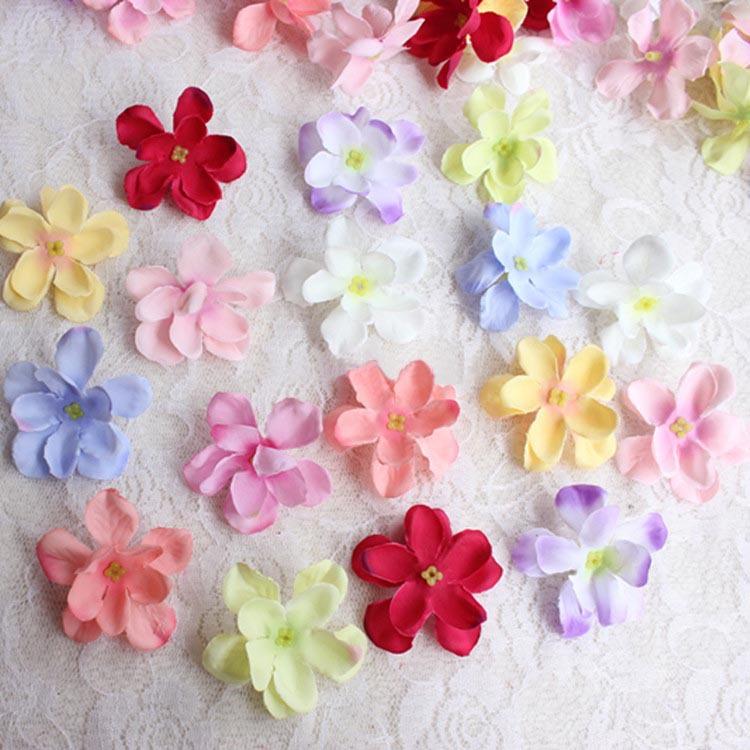 achetez en gros tissu hortensia en ligne des grossistes tissu hortensia chinois aliexpress. Black Bedroom Furniture Sets. Home Design Ideas