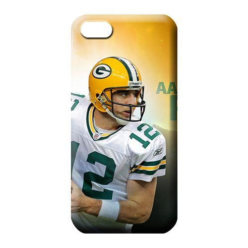 Abstact Covers New Arrival Wonderful cell phone shells football logo for iphone 6 cases(China (Mainland))